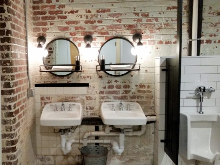 bathroom-no-ladder