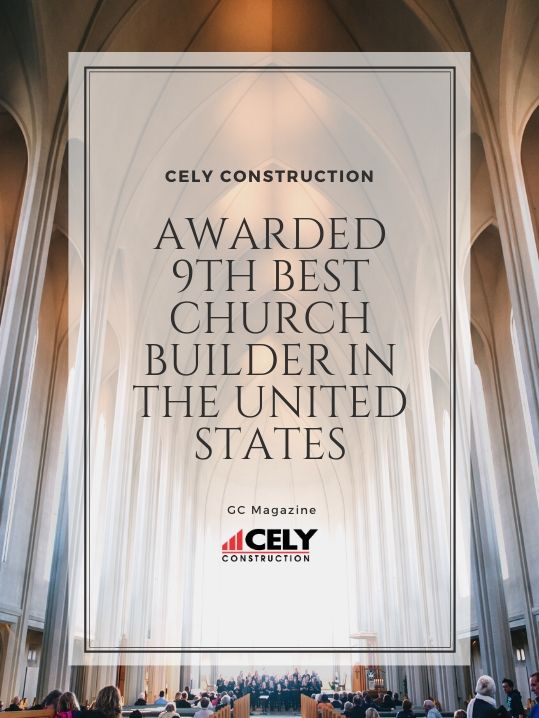 Cely Construction